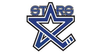 Lincoln Stars Hockey - logo