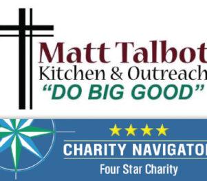 Matt Talbot-Charity Navigator-Logo