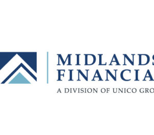 Midlands Financial Logo