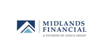 Midlands Financial Logo