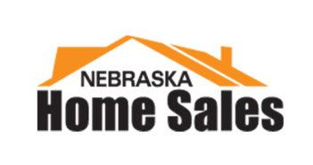 Nebraska Home Sales