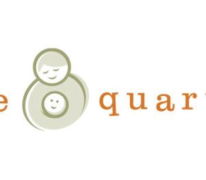 Safe Quarters-Friendship Home-logo