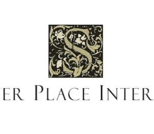Sutter Place Interiors - Logo