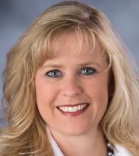 Audrie Bates - Cornhusker Bank - Headshot