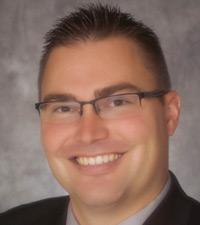 Bruce Brester - Midwest Bank - Headshot
