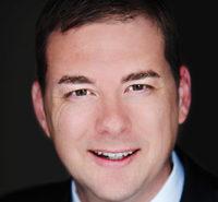Jonathan Larsen - Larsen & Larsen Auction Co.