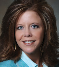 Kelly Novotny Union Bank headshot