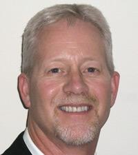 Larry Gadeken