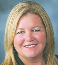 Leighun Brabec - HomeServices of Nebraska Headshot