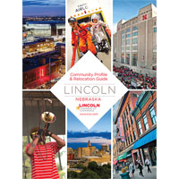 Lincoln Chamber of Commerce-Photo