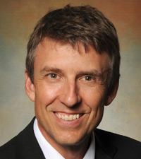 Michael Henkenius