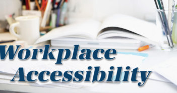 Workplace Accessibility in Lincoln NE - header