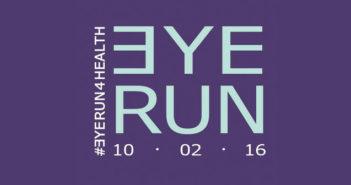 Eye Run