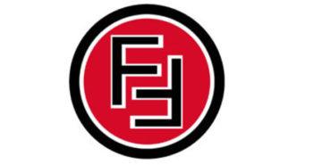 Foreman Foundation logo