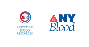 Innovative Blood Resources