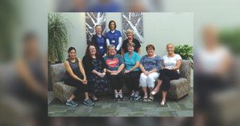 American Heart Association-BetterU