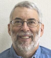 Dr. Bob Bleicher HORISUN HOSPICE Headshot