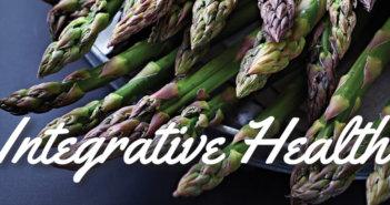 integrative health in lincoln, ne header