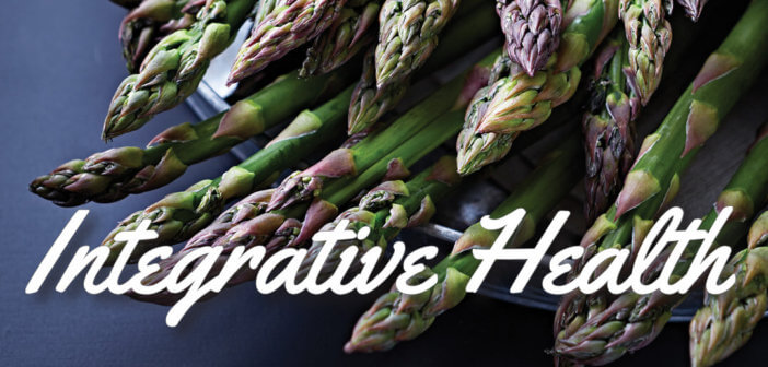 integrative health in lincoln, ne header