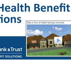 Union Bank & Trust client spotlight header