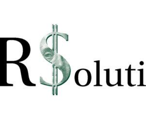 AR Solutions Logo