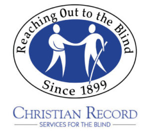 Christian Record Services