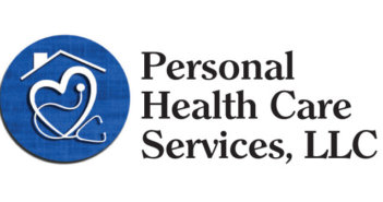 personal health care services-logo