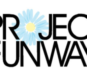 Project Funway