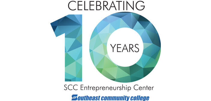 Scc Entrepreneurship Center Celebrating 10 Years