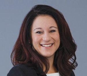Candace Chapman - Benefit Professionals, Inc.