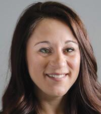 Candace Chapman -Benefit Professionals Inc - Headshot