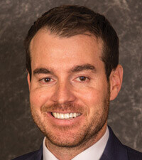 Aaron Braun-Advanced medical imaging