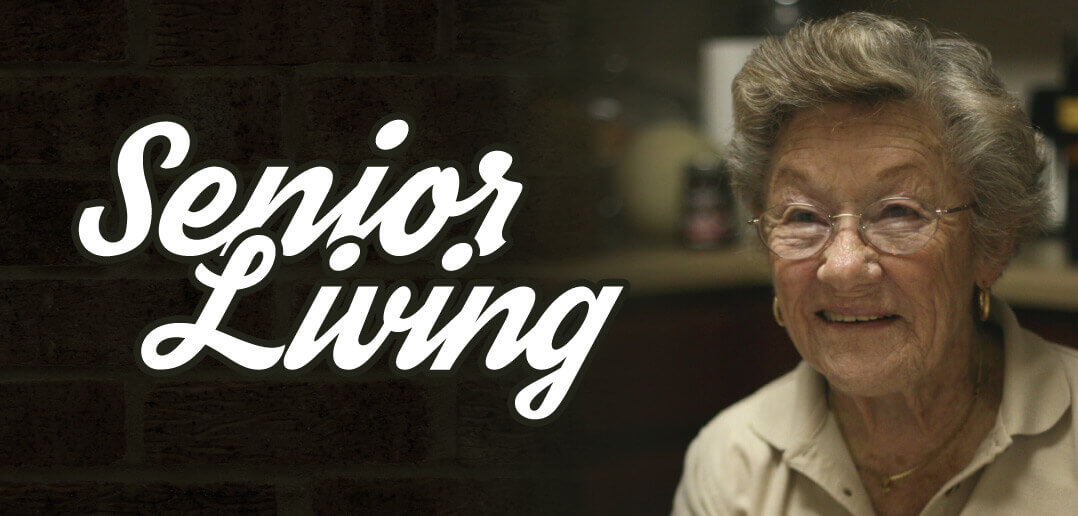 Senior Living In Lincoln, Nebraska