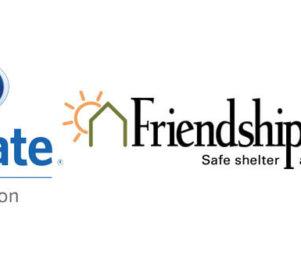 Friendship Home - Allstate