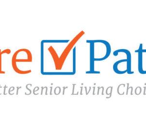 CarePatrol Logo
