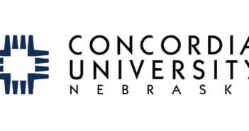 Concordia University - Logo