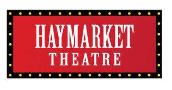 Haymarket Theatre