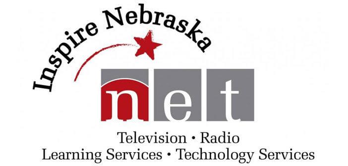 NET - logo