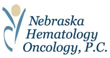 Nebraska Hematology