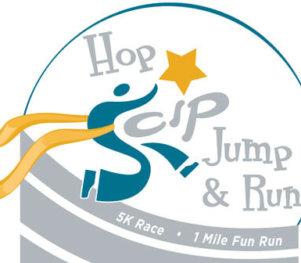 SCIP - Logo