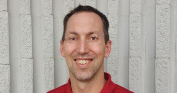 Jeff Killeen - Engineered Controls - Headshot