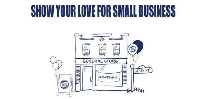 Small Business - Chamber of Commerce