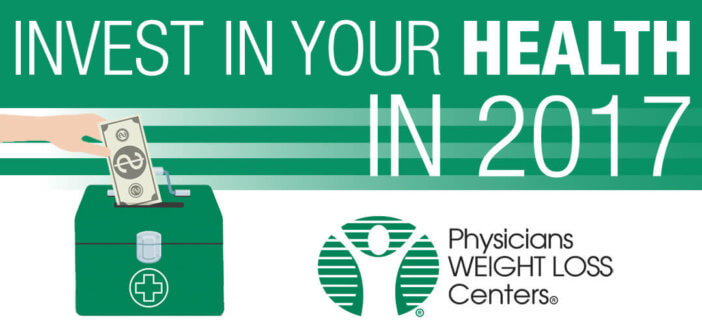 Physicians WEIGHT LOSS Centers - Client Spotlight Header