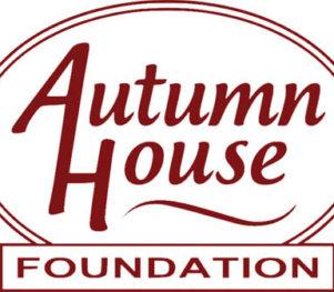 Autumn House Foundation Logo