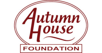 Autumn House Foundation Logo