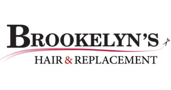 Brookelyn's Hair and Replacement - Logo