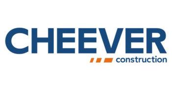 Cheever Construction - Logo