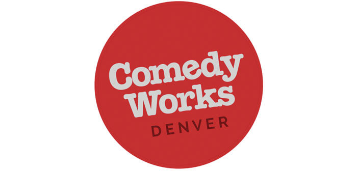 Logo-Colorado-Comedy-Works
