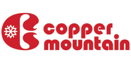 Copper Mountain-Logo