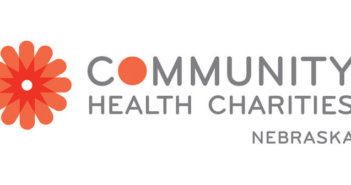 Community Health Charities - Logo